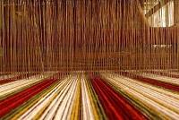 натуральные волокна